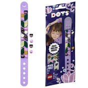 Lego Dots Magic Forest Bracelet