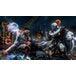 Killer Instinct Combo Breaker Xbox One Game - Image 3