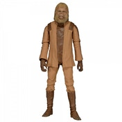 Planet of the Apes 7 inch Action Figure Classic Series 1 Dr Zaius
