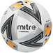 Mitre Ultimatch Max Match Ball Size 4 - Image 2