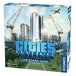Cities Skylines The Board Game - Image 2