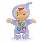 Vtech Baby Light-Up Baby Night Light