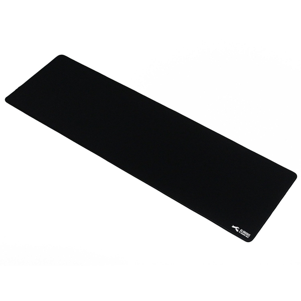 Image of Glorious PC Gaming Race G-E Extended Full Desk Pro Gaming Surface - Black
