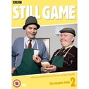 Still Game - Series 2 DVD