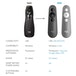 Logitech Wireless Presenter R400/Cordless - Image 3