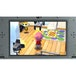 Animal Crossing Happy Home Designer 3DS Game (with Amiibo Card) - Image 4