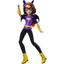 DC Super Hero Batgirl 12 Inch Action Doll