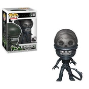 Xenomorph (Alien 40th) Funko Pop! Vinyl Figure #731