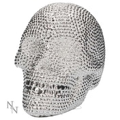 Diamond Geezer Skull
