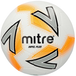 Mitre Impel Plus Training Ball Size 5 - Image 2