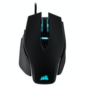 Corsair M65 RGB Elite mice USB Optical 18000 DPI