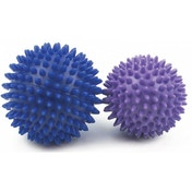 Fitness Mad 9cm Massage Ball