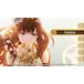 Code Realize Future Blessings Nintendo Switch Game - Image 5
