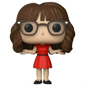 Jess (New Girl) Funko Pop! Vinyl Figure