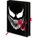 Venom - Face Notebook - Image 2