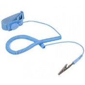 StarTech ESD Anti Static Wrist Strap Band with Grounding Wire