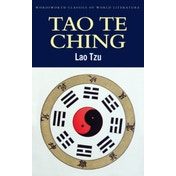 Tao Te Ching by Lao Tzu (Paperback, 1996)