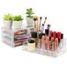 Cosmetic Makeup & Jewelry Organiser | M&W - Image 4