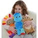 In the Night Garden Snuggly Singing Iggle Piggle Soft Toy - Image 4