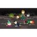 South Park The Stick of Truth PS3 Game (Essentials) - Image 4