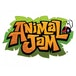 Animal Jam Junior Monopoly Board Game - Image 2