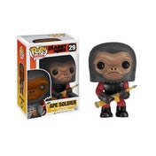 Ape Soldier (Planet of the Apes) Funko Pop! Vinyl Figure