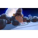 Astro Bot Rescue Mission PS4 Game (PSVR Required) - Image 5