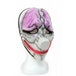 Payday 2 Face Mask Hoxton - Image 2