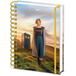 Doctor Who - 13th Doctor Notebook - Image 2