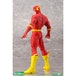 The Flash (DC Comics) Kotobukiya ArtFX 1:6 Scale Statue - Image 2