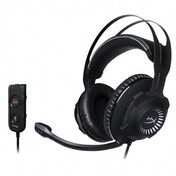HyperX Cloud Revolver S Dolby Surround 7.1 Gaming Headset