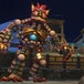 Knack 2 PS4 Game - Image 2
