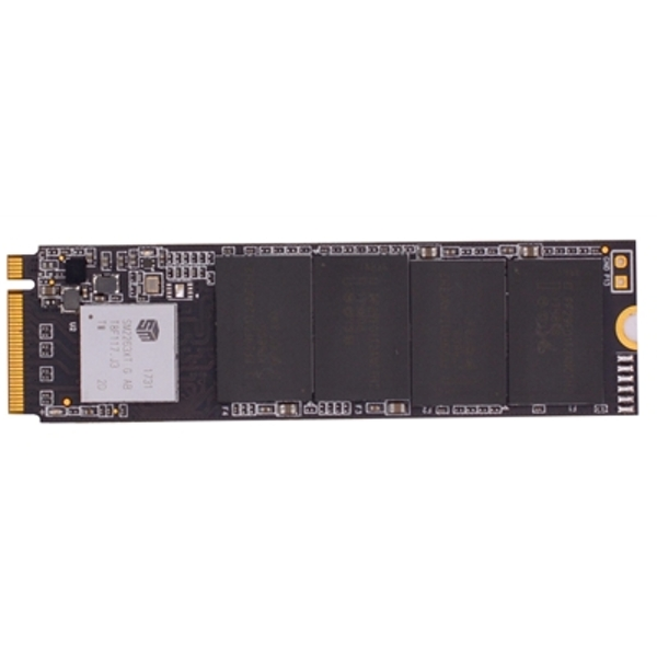 AFOX 480GB M.2 PCIE NVME Solid State Drive