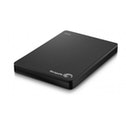 Seagate STDR2000200 2TB Backup Plus USB 3.0 External Hard Drive Black