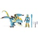 How to Train Your Dragon Figures (1 At Random) - Image 3