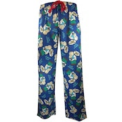 Family Guy 'Stewie and Peter' Loungepants Medium One Colour