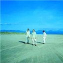 Manic Street Preachers This Is My Truth Tell Me Yours CD