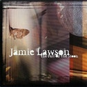 Jamie Lawson - The Pull Of The Moon Vinyl