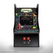 Galaga 6 Inch Collectible Retro Micro Player - Image 2