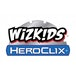 Heroclix Deadpool & X-Force Booster Brick (Brick of 10) - Image 2