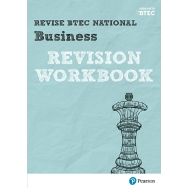 business national btec unit 13 Btec business level 3 unit 13 m2 btec business level 3 unit 13 m2 sell what do you want to do upload document create flashcards  more summaries for btec level 3 national business student book 2 summary $329 business level 3 - unit 18: p3 everything for this study book.