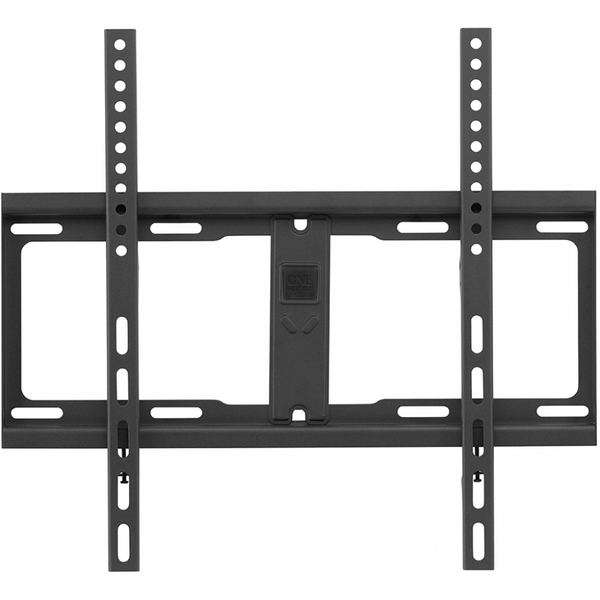 One For All WM4411 32-60 inch TV Bracket Flat Solid Series