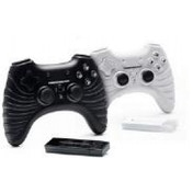Thrustmaster T-Wireless Gamepad for PC PS3 Duo Pack