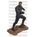 Captain America (Infinity War) Marvel Gallery Statue - Image 3