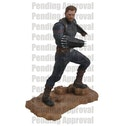 Captain America (Infinity War) Marvel Gallery Statue