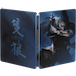 Sekiro Shadows Die Twice PS4 Game + Steelbook - Image 3