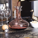 2.5L Wine Decanter Set | M&W - Image 4