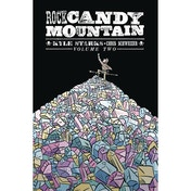 Rock Candy Mountain: Volume 2