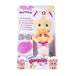 Bloopies Mermaids Sweety Doll - Image 2