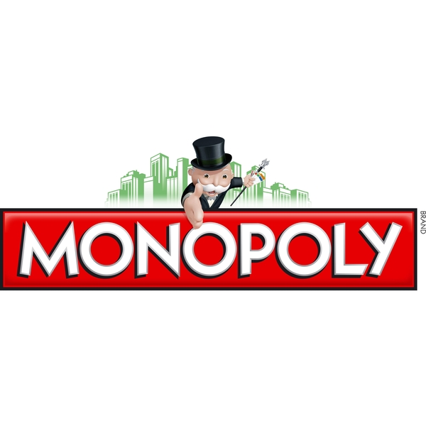 Image of Christchurch Monopoly Board Game